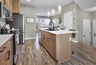 Photo 2: 5211 Edgemont Boulevard in Edmonton: Zone 57 House for sale : MLS®# E4209401
