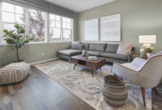 Photo 4: 5211 Edgemont Boulevard in Edmonton: Zone 57 House for sale : MLS®# E4209401
