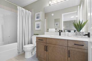 Photo 7: 5211 Edgemont Boulevard in Edmonton: Zone 57 House for sale : MLS®# E4209401