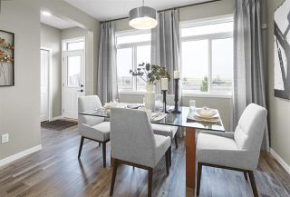 Photo 5: 5211 Edgemont Boulevard in Edmonton: Zone 57 House for sale : MLS®# E4209401