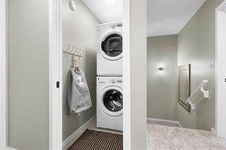 Photo 9: 5211 Edgemont Boulevard in Edmonton: Zone 57 House for sale : MLS®# E4209401