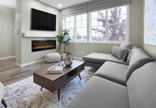 Photo 3: 5211 Edgemont Boulevard in Edmonton: Zone 57 House for sale : MLS®# E4209401
