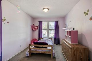 Photo 16: 736 PRESTWICK Circle SE in Calgary: McKenzie Towne Detached for sale : MLS®# A1033213