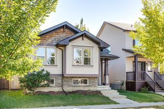 Photo 28: 736 PRESTWICK Circle SE in Calgary: McKenzie Towne Detached for sale : MLS®# A1033213
