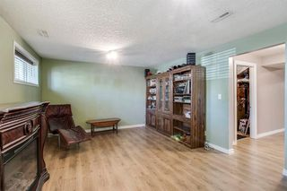 Photo 20: 736 PRESTWICK Circle SE in Calgary: McKenzie Towne Detached for sale : MLS®# A1033213