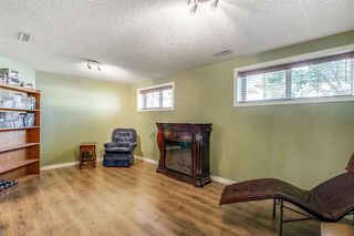Photo 19: 736 PRESTWICK Circle SE in Calgary: McKenzie Towne Detached for sale : MLS®# A1033213