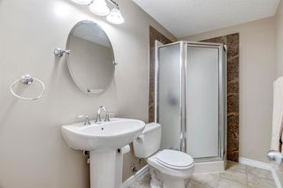 Photo 21: 736 PRESTWICK Circle SE in Calgary: McKenzie Towne Detached for sale : MLS®# A1033213