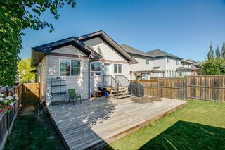 Photo 24: 736 PRESTWICK Circle SE in Calgary: McKenzie Towne Detached for sale : MLS®# A1033213