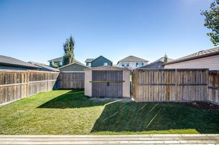 Photo 27: 736 PRESTWICK Circle SE in Calgary: McKenzie Towne Detached for sale : MLS®# A1033213