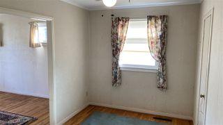 Photo 7: 281 McColl Street in New Glasgow: 106-New Glasgow, Stellarton Residential for sale (Northern Region)  : MLS®# 202020056