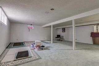 Photo 18: 352 Deerview Drive SE in Calgary: Deer Ridge Detached for sale : MLS®# A1043730