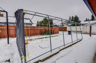 Photo 25: 352 Deerview Drive SE in Calgary: Deer Ridge Detached for sale : MLS®# A1043730