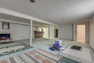 Photo 19: 352 Deerview Drive SE in Calgary: Deer Ridge Detached for sale : MLS®# A1043730