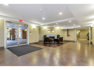 "Photo 34: 307 2233 MCKENZIE Road in Abbotsford: Central Abbotsford Condo for sale in ""LATITUDE ON MCKENZIE"" : MLS®# R2513942"