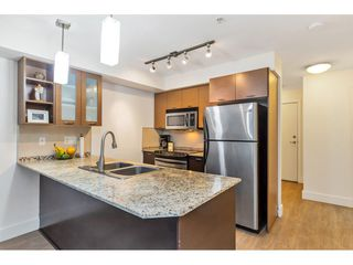 "Photo 9: 307 2233 MCKENZIE Road in Abbotsford: Central Abbotsford Condo for sale in ""LATITUDE ON MCKENZIE"" : MLS®# R2513942"