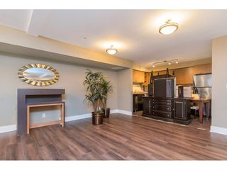 "Photo 28: 307 2233 MCKENZIE Road in Abbotsford: Central Abbotsford Condo for sale in ""LATITUDE ON MCKENZIE"" : MLS®# R2513942"