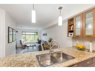 "Photo 11: 307 2233 MCKENZIE Road in Abbotsford: Central Abbotsford Condo for sale in ""LATITUDE ON MCKENZIE"" : MLS®# R2513942"