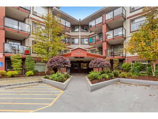 "Photo 5: 307 2233 MCKENZIE Road in Abbotsford: Central Abbotsford Condo for sale in ""LATITUDE ON MCKENZIE"" : MLS®# R2513942"