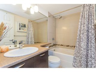 "Photo 24: 307 2233 MCKENZIE Road in Abbotsford: Central Abbotsford Condo for sale in ""LATITUDE ON MCKENZIE"" : MLS®# R2513942"