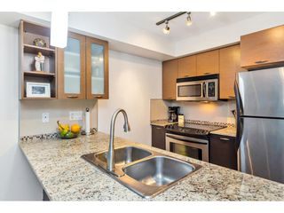 "Photo 12: 307 2233 MCKENZIE Road in Abbotsford: Central Abbotsford Condo for sale in ""LATITUDE ON MCKENZIE"" : MLS®# R2513942"