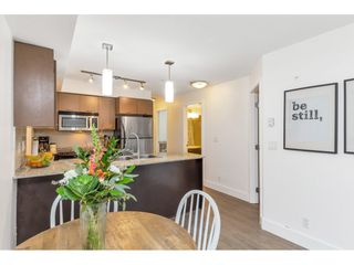 "Photo 19: 307 2233 MCKENZIE Road in Abbotsford: Central Abbotsford Condo for sale in ""LATITUDE ON MCKENZIE"" : MLS®# R2513942"