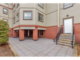 "Photo 32: 307 2233 MCKENZIE Road in Abbotsford: Central Abbotsford Condo for sale in ""LATITUDE ON MCKENZIE"" : MLS®# R2513942"