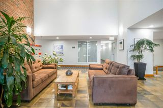 """Photo 25: 518 10 RENAISSANCE Square in New Westminster: Quay Condo for sale in """"MURANO LOFTS"""" : MLS®# R2514767"""