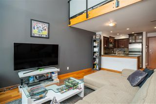 """Photo 12: 518 10 RENAISSANCE Square in New Westminster: Quay Condo for sale in """"MURANO LOFTS"""" : MLS®# R2514767"""