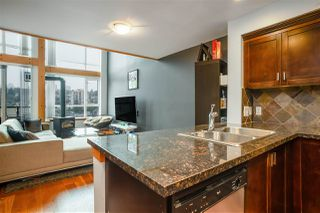 """Photo 13: 518 10 RENAISSANCE Square in New Westminster: Quay Condo for sale in """"MURANO LOFTS"""" : MLS®# R2514767"""