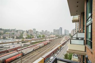 """Photo 21: 518 10 RENAISSANCE Square in New Westminster: Quay Condo for sale in """"MURANO LOFTS"""" : MLS®# R2514767"""