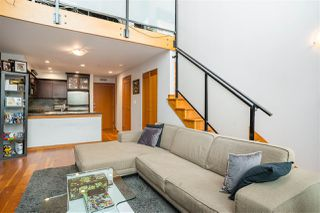 """Photo 11: 518 10 RENAISSANCE Square in New Westminster: Quay Condo for sale in """"MURANO LOFTS"""" : MLS®# R2514767"""