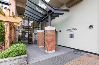 """Photo 4: 518 10 RENAISSANCE Square in New Westminster: Quay Condo for sale in """"MURANO LOFTS"""" : MLS®# R2514767"""