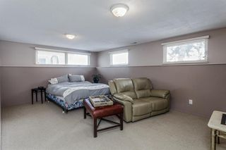 Photo 12: 608 Willacy Drive SE in Calgary: Willow Park Detached for sale : MLS®# A1050257