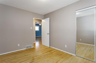 Photo 19: 608 Willacy Drive SE in Calgary: Willow Park Detached for sale : MLS®# A1050257