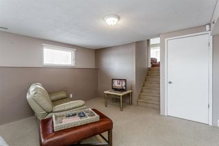Photo 14: 608 Willacy Drive SE in Calgary: Willow Park Detached for sale : MLS®# A1050257