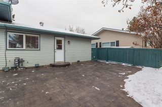 Photo 33: 608 Willacy Drive SE in Calgary: Willow Park Detached for sale : MLS®# A1050257