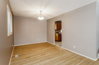 Photo 7: 608 Willacy Drive SE in Calgary: Willow Park Detached for sale : MLS®# A1050257