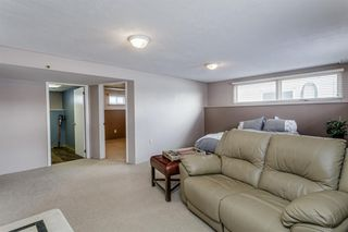 Photo 13: 608 Willacy Drive SE in Calgary: Willow Park Detached for sale : MLS®# A1050257