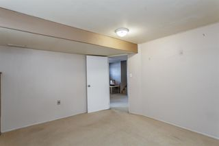 Photo 24: 608 Willacy Drive SE in Calgary: Willow Park Detached for sale : MLS®# A1050257