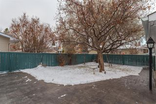 Photo 35: 608 Willacy Drive SE in Calgary: Willow Park Detached for sale : MLS®# A1050257