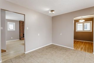 Photo 11: 608 Willacy Drive SE in Calgary: Willow Park Detached for sale : MLS®# A1050257