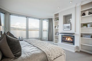 Photo 15: 3341 POINT GREY Road in Vancouver: Kitsilano House for sale (Vancouver West)  : MLS®# R2521381