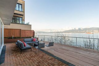 Photo 21: 3341 POINT GREY Road in Vancouver: Kitsilano House for sale (Vancouver West)  : MLS®# R2521381