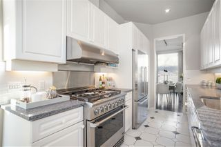 Photo 12: 3341 POINT GREY Road in Vancouver: Kitsilano House for sale (Vancouver West)  : MLS®# R2521381