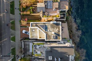 Photo 24: 3341 POINT GREY Road in Vancouver: Kitsilano House for sale (Vancouver West)  : MLS®# R2521381
