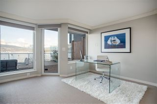 Photo 20: 3341 POINT GREY Road in Vancouver: Kitsilano House for sale (Vancouver West)  : MLS®# R2521381