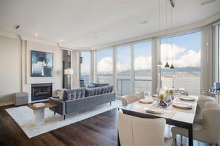 Photo 9: 3341 POINT GREY Road in Vancouver: Kitsilano House for sale (Vancouver West)  : MLS®# R2521381