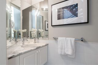 Photo 11: 3341 POINT GREY Road in Vancouver: Kitsilano House for sale (Vancouver West)  : MLS®# R2521381