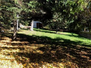 Photo 2: 24 #2 Park in Lac Du Bonnet: Tall Timber Residential for sale (R28)  : MLS®# 202100251