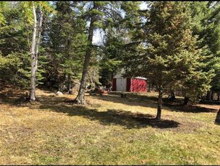 Photo 12: 24 #2 Park in Lac Du Bonnet: Tall Timber Residential for sale (R28)  : MLS®# 202100251